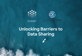 Unlocking Barriers of Data Sharing - OceanProtocol