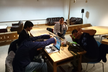 Code for Kanazawa Civic Hack Night Vol.21