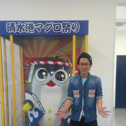 shunsuke_watanabe_3150