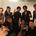 kz_nohara