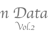 Platinum Data Meetup vol.2