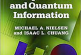 """Pre Nielsen-Chuang"" 量子コンピュータ勉強会 #1 解析力学"