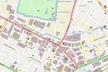 OpenStreetMap ハンズオン @静岡 #osmtokai