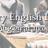 第6回 Try English LT! for engineers