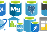 Azure DB for PostgreSQL/MySQL開発マネージャと話そう!(通訳&ビール有)