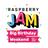 RaspberryJam BigBirthday Weekend 2018 in TOKYO 懇親会