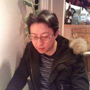 satoru_abe_336