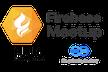Firebase Hackathon+もくもく会@pieceofcake HALL
