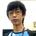 Haruki_Inoue