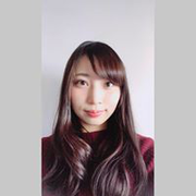 kurosawa-reina