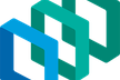 Pivotal Container Service - First Contact