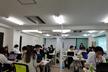 第1回ITビジネス交流会 in ITCollege マッサージ無料体験会つき【残り17名様】