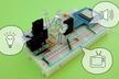 「IoTリモコン」 HTTP編 ~赤外線リモコンWebサーバーを自作して、ネット非対応家電をIoT化