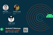 GDGOsaka Android11 Meetups - Machine learning