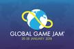 Global Game Jam 2018 熊本会場