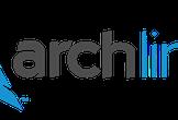 ArchLinuxハンズオン#2
