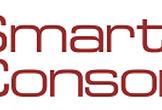 スマートエスイーセミナー: 機械学習デザインパターンとアジャイル品質パターン