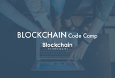 【プログラミング初心者向け】ブロックチェーン超入門