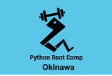 Python Boot Camp in 沖縄 懇親会