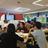 【ワークショップ】Googleベンチャーズの手法「デザインスプリント」を実践的に体験しよう