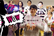 #ma_2018 プロが選ぶヒーロー賞 決勝審査会(CIVICTECH部門、オレトク部門)