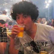 ryoichi_obara