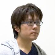 Yuki Hattori