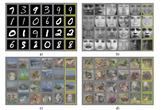 GAN: Generative Adversarial Networks| 論文輪読会 #11