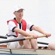 Zacky_zakizaki