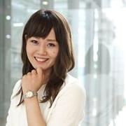 KaoriShimizu