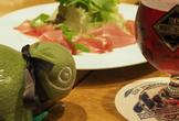 openSUSE 2020 新年会&もくもく会@京都