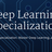 第5回 Coursera Deep Learning Specialization 勉強会