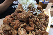 Karaage Lovers M-EAT-UP 3rd Voyage