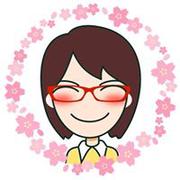 KeikoKono