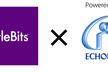 littleBitsで家電ハックの会