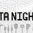 D&S Data Night vol.06 (データ分析/データ収集)