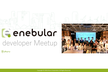 enebular developer Meetup