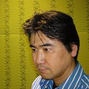 HiroshiOta