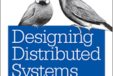 第3回 Designing Distributed Systems 読書会@恵比寿