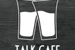 TalkCafe #3