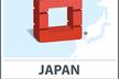 日本OpenStackユーザ会 第27回勉強会