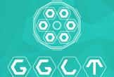 【第2回 Game Gatling LT】~ゲーム開発者の連発ライトニングトークイベント!~