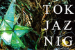 第31回 Tokyo Jazug Night (Online)