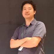 yoshinori_yamanouchi