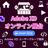 Adobe XD オンライン屋台