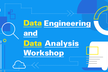 春の機械学習祭り 〜Data Engineering & Data Analysis WS#4〜