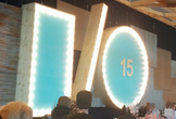 What's New in Android (I/O 2015)