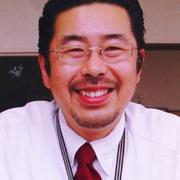 takematsu
