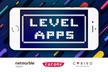 LEVEL Apps vol.2 ~先行企業に学ぶゲームアプリのグロースハック!~