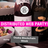 Distributed Web Party!